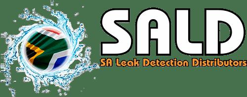 SALD logo