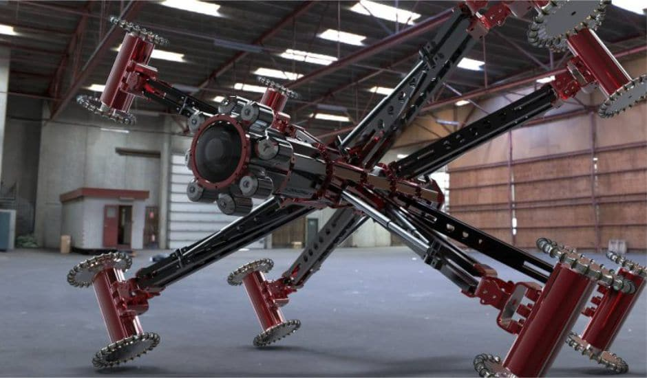 robotic_sewer_pipe_crawler