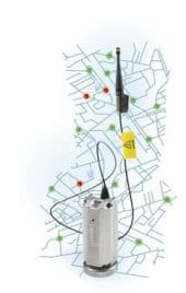 SePem 01 GSM