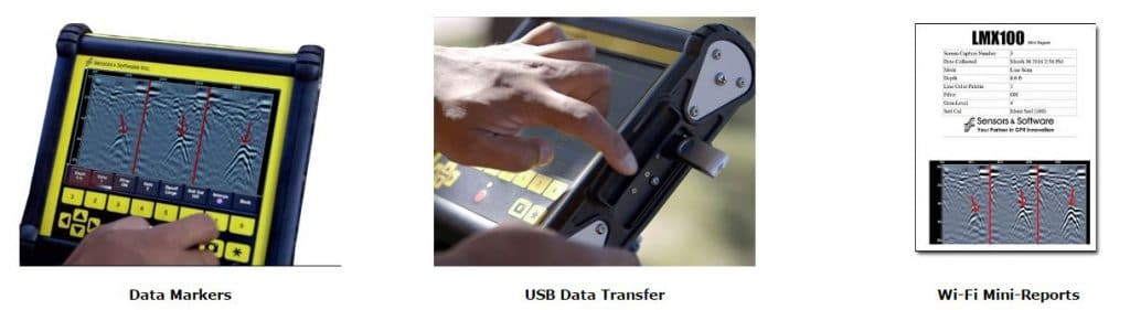 LMX100-Data-Markers-Mini-reports-1-1024x281