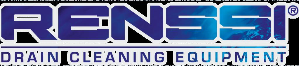 renssi_logo